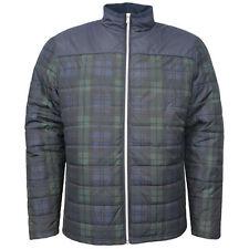 Manteaux et vestes Tommy Hilfiger taille L pour homme