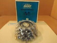 New-Old-Stock Shimano 600 6-Speed UniGlide (UG) Freewheel (13x18)