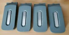 Wholesale Lot of 4 Official Microsoft Xbox 360 60 GB hard drives