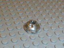 LEGO® Chrome Silber silver Dish Light Reflector x85 5561 6568 5571 4534 #99