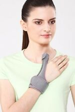 Tynor Thumb Spica Splint Breathable matrix Size Universal +  free shipping