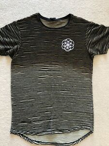 Scar Tissue Shirt