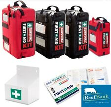 First Aid Kit  Work Family Bundle  Charity Fundraising for BeefBank