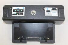 Genuine HP 230W Docking Station Pumba 1.0 P/N A7E34UT#ABA 685339-002