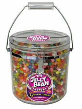 The Jelly Bean Factory 4.2kg Jelly Bean Tub