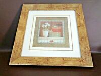 You Melt My Heart Jo Moulton Art Print 12x12 Ebay