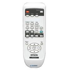 Télécommande 1515068 pour Videoprojecteur EPSON - Société française