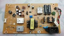 SCHEDA MONITOR ASUS VS197D LCD POWER BOARD 715G4995-P02-001-001H