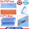 Portable A4/A5 Precision Paper Card Art Trimmer Photo Cutter Cutting Mat Blade