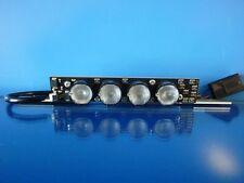 Alley Light LED RTK 7 OWS7 Scheinwerfer Umfeld Hella RKL ASG Blitzer BV-RTK70207