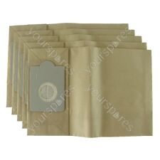 Ufixt Victor V9 Vacuum Cleaner Paper Dust Bags