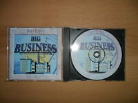 (PC) - BIG BUSINESS