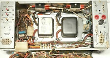ROCK-OLA 469 & 470 jukebox part: Tested / Working  POWER SUPPLY 48445-1-A