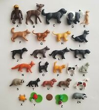 Playmobil Animals/Pick & Choose $1.49 Each/Combined Shipping Available