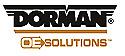 Dorman 911-717 Evaporative Canister Shut Off Solenoid Valve