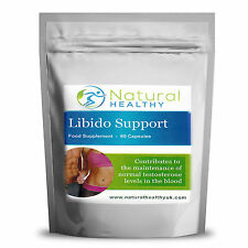 libido supoort sex drive Booster increase sex drive and libido male test mineral