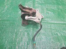 Honda Jazz MK3 2011 - 2015 N/S (Passenger) Engine Mount