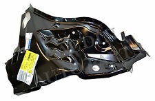 FORD OEM 12-17 Focus Quarter Panel-Rear Extension Right CP9Z13A416A