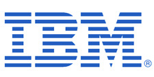 """IBM 600Gb 10k 10,000rpm SAS 2.5"""" 9PP066-039 SFF 5000C500333F7044 - FREE Shipping"""