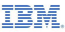 IBM 3580-H5S LTO5 SAS External Tape Drive 46C1748 46C2109 Enclosure