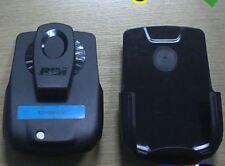 New Genuine Blackberry Rim Phone Holder Holster 7250 7270 7290 ASY-06669-001