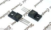 1pcs-SEC SSS6N60A TO220 Transistor