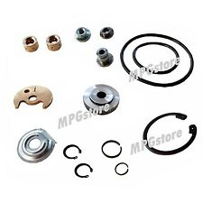 Mitsubishi TD04 15T 19T Super Back Turbo Rebuild Kit Super back