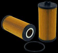Wix 57311 Oil Filter