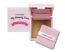 *ETUDE HOUSE*  My Beauty Tool Oil Control Paper Pact (50EA)   -Korea cosmetics