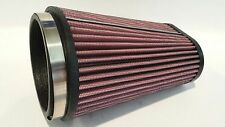 Yamaha YFZ350 Banshee Replacement Air FIlter for Pro Design Pro Flow Intake Kit