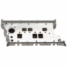 Edelbrock 3785 Performer Aluminum Intake Manifold, For Chevy Small Block 2.8L