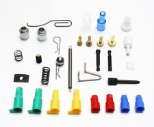 Dillon Precision 20048 RL 550B Machine Spare Parts Kit Springs Tube Ends Clips