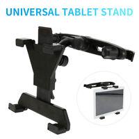 Support tablette support appui-tête voiture Support siège arrière pr iPhone D1