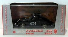 Voitures de courses miniatures Brumm pour Porsche
