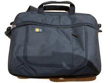 "Case Logic 14"" Laptop Sleeve / Bag"