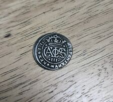 More details for 1711 2 reale charles iii