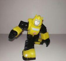 Figure/a Bumblebee PVC Transformers Hasbro 2006