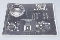 Bedienungsanleitung für Canon EOS 30 analoge SLR Kamera  / B3