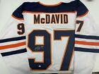 Hottest Connor McDavid Cards on eBay 42