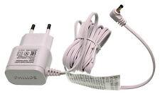 Philips CP9952 Netzkabel  für SCD560, SCD570, SCD580, SCD585 Avent Babyphone