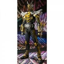 Kamen Rider Kabuto S.I.C. kamen Rider Xabi