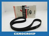 Secondary Gear Timing Belt Teeth 126 FIAT Regata Ritmo Lancia Delta Prism