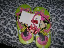 Flip-flops for Girl EU 30/31 EU 11/12 Disney