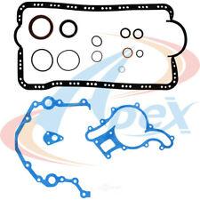 Engine Conversion Gasket Set Apex Automobile Parts ACS4058