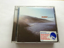5099750406199 Morning View by Incubus (2002) - Import - MINT - FAST POST CD
