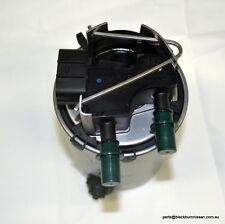 Nissan X-Trail T32 06/14 Onwards Diesel Fuel Filter 16400-4EA1A