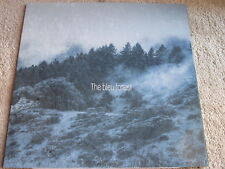 The BLEU FOREST - A Thousand Trees Deep - PSYCH - NEUF - LP Record