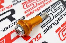 BMW S1000RR S1000R Manual Engine Cam Chain Tensioner Adjuster Adjustor Tool