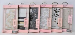 Kate Spade Defensive Hardshell Case for Apple iPhone 11 Pro Max 6.5-inch NEW!!!