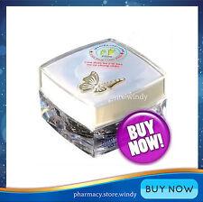 Elite Cream 3 in 1 - Nguyen Quach - BUY NOW! New In Box